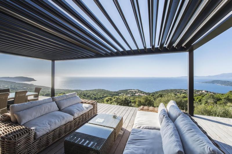 pergola tanger agadir essaouira tisnir maroc. Black Bedroom Furniture Sets. Home Design Ideas